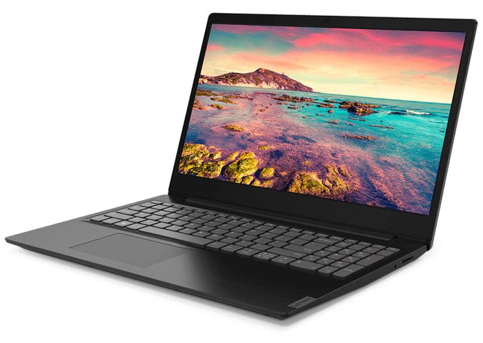 "*SAVE £180* Lenovo IdeaPad S145 Intel Core i7-1065G7 (15"")"