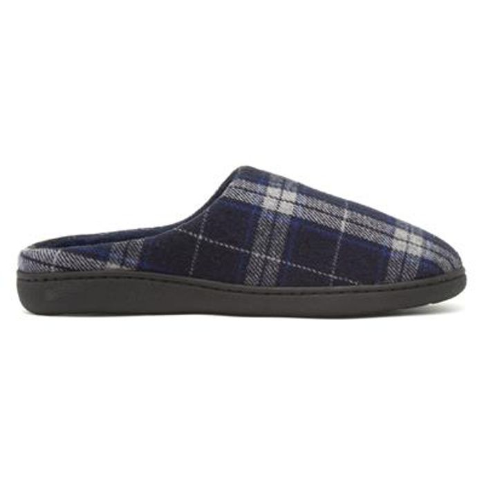 Special Offer Men's Slippers from £3.49 and Shoes from £7.49 with Free Delivery