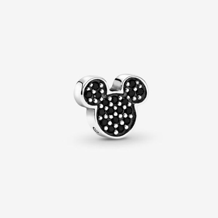 Disney Mickey Mouss - Save £8!