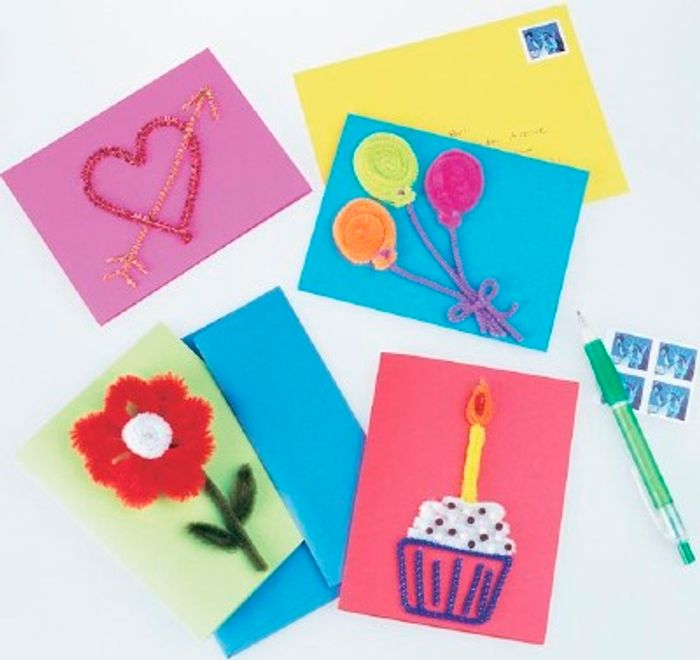 Free Greeting Cards Sample