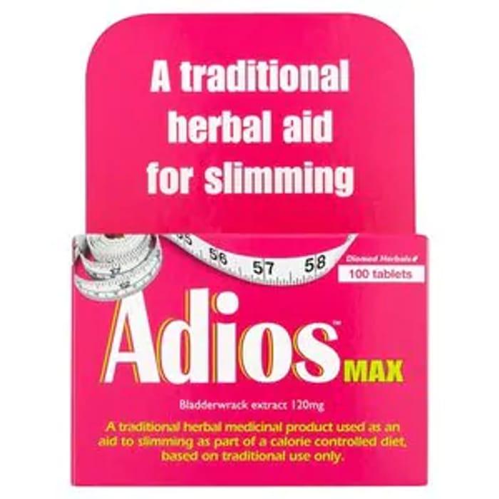 wilko slimming review aid