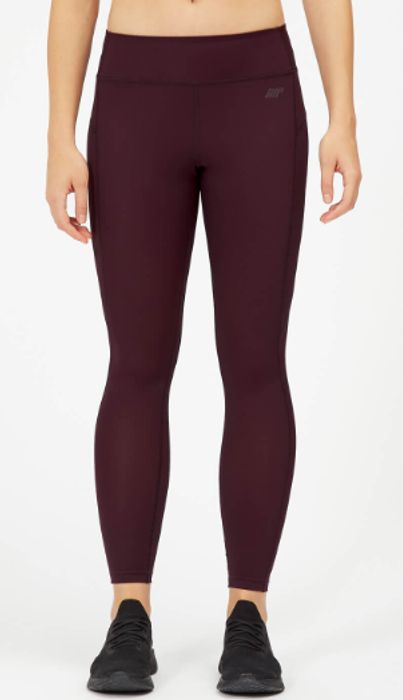 Cheap Work Our Gym Leggings, reduced by £28.01