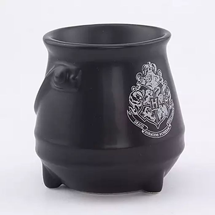 Harry Potter - Cauldron Egg Cup