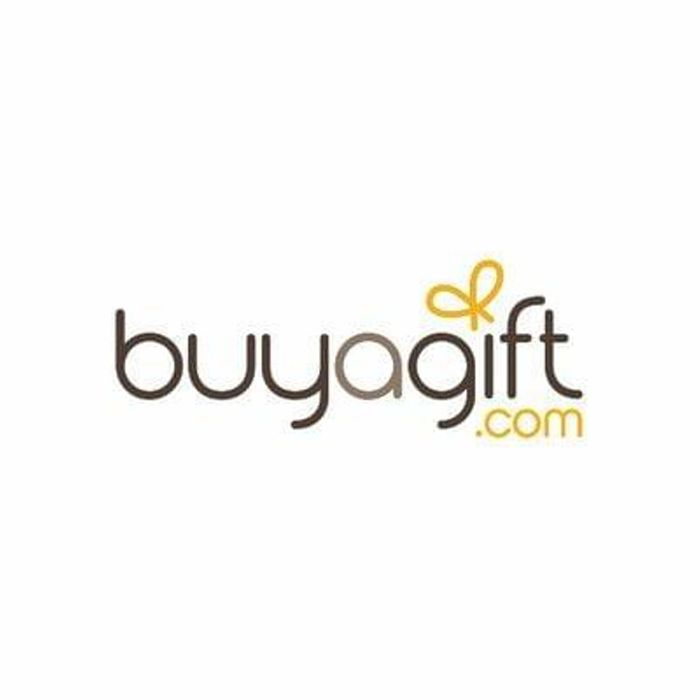 24% off Orders at Buyagift