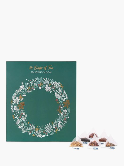 Up to 75% off Gift Food Clearance Items at John Lewis