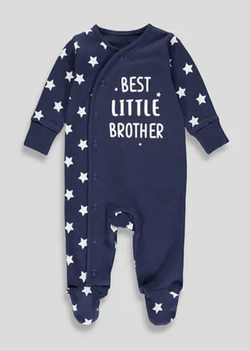 CHEAP!! Matalan £5 or Less Baby Event - Clothes, Shoes, Accessories & More