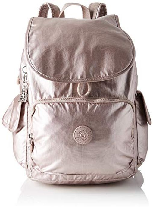 Kipling 114 Women's City Pack Backpack