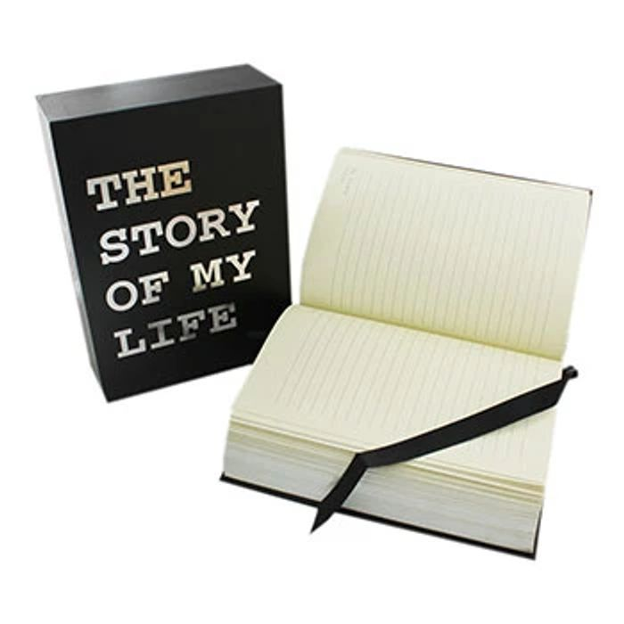 The Story of My Life- 96% Off!!