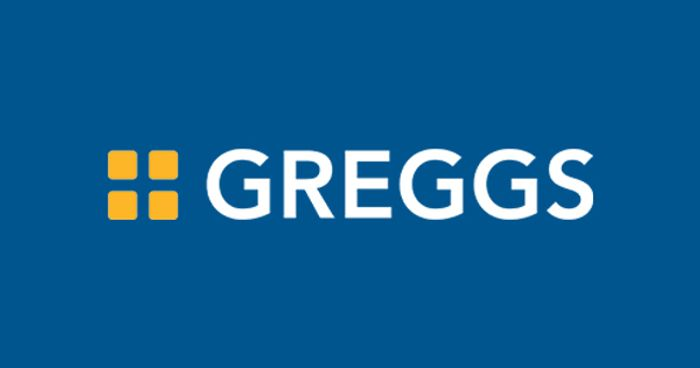 Free Walker crisps from Gregg's - selected customers only