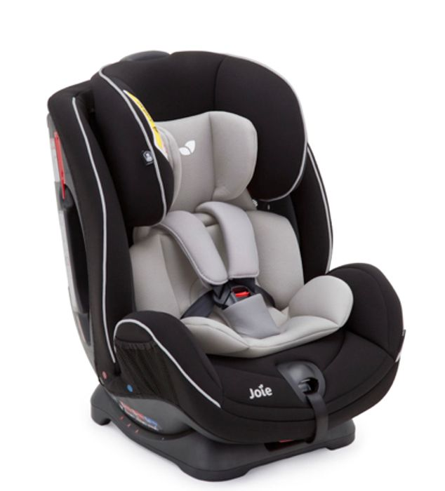 Joie Stages Group 0+,1,2 Car Seat Down From £150 to £94.95