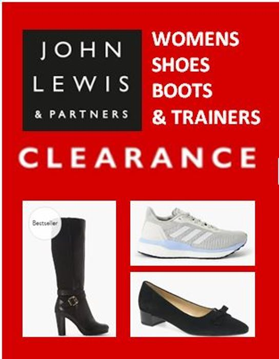 1,200+ WOMENS SHOES, BOOTS & TRAINERS - Reduced to Clear - up to 80% OFF