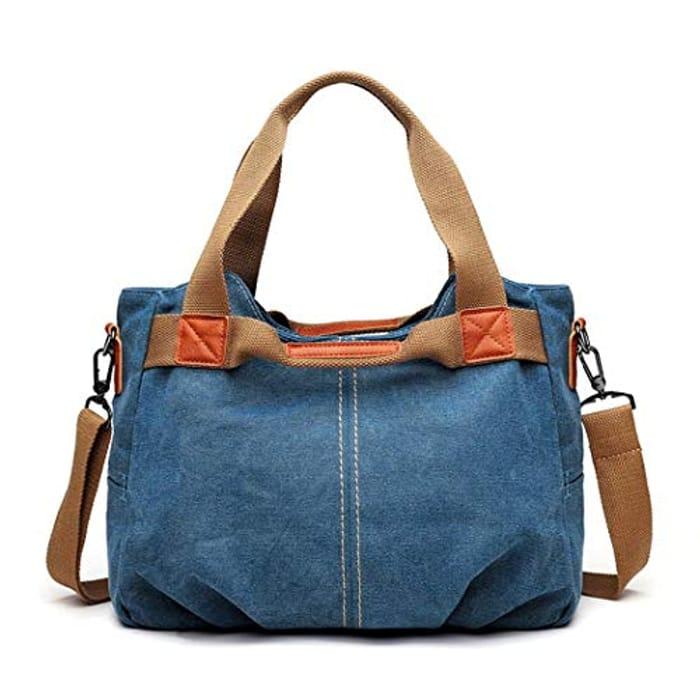 Shoulder Bag 80% off + Free Delivery