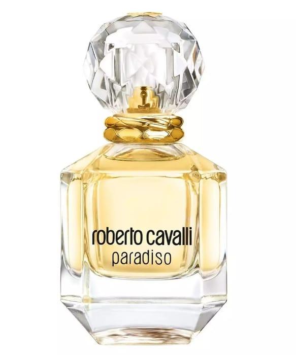 Roberto Cavalli - 'Paradiso' Eau De Parfum 75ml save £36.85!