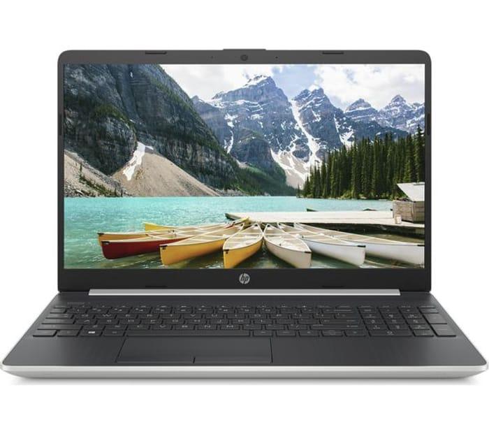 "*SAVE £150* HP 15.6"" Laptop - Intel Core i5, 256 GB"