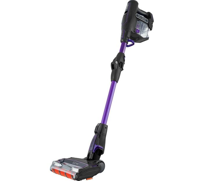 Cheap SHARK DuoClean True Pet Flexology Cordless Vacuum Cleaner - Save £180!