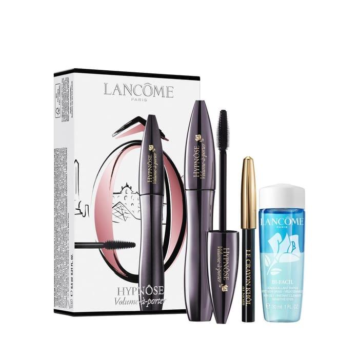 Lancme Hypnose Drama Mascara Set, Volume a Porter Mascara - 48% Off!