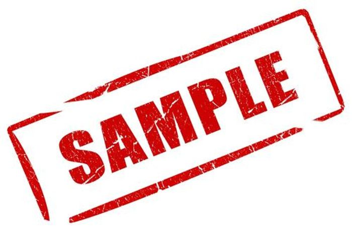 Request a Free Sample Pack of Pens for Your Business