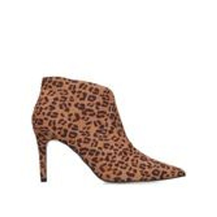 Miss Kg Jiles Ankle Boots