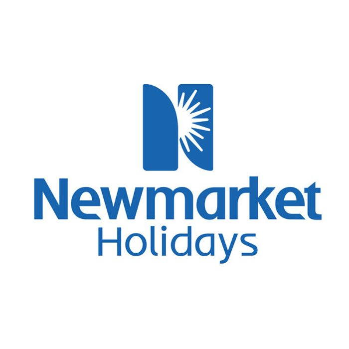 5% off Selected Cruise Holiday Bookings plus Free Wine at Newmarket Holidays