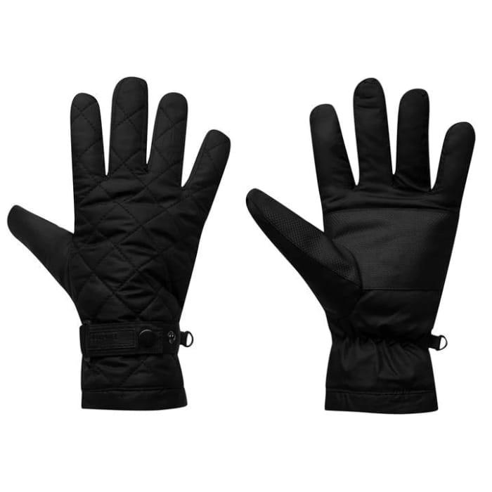Firetrap Geyser Gloves small/medium