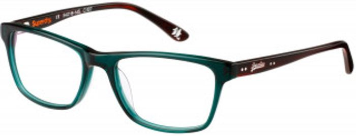 Superdry Specs for £22 Delivered Normally £100 -£120.