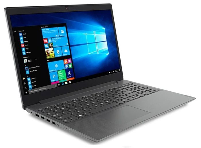 Lenovo V155-15API AMD Ryzen 5-3500U 8GB 256GB SSD 15.6 Inch Full HD