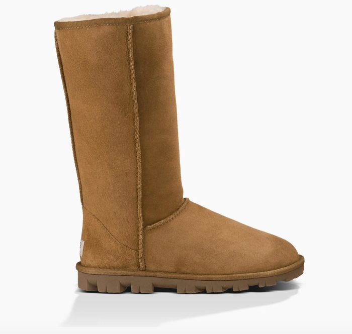 UGG SALE - Up To 50% Sale + FREE Delivery & Returns!