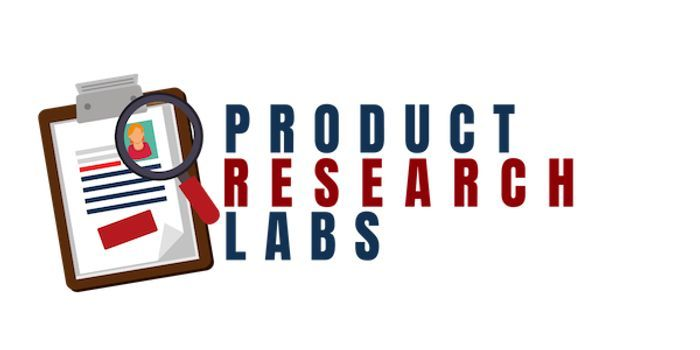 Get Free Products from Product Research Labs