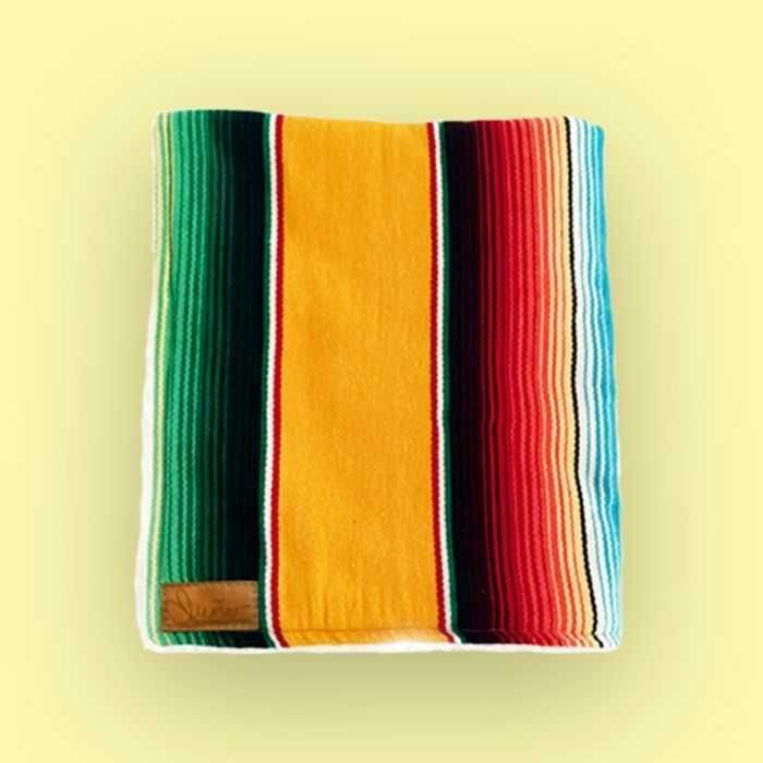 Free 8 Fabric Swatches