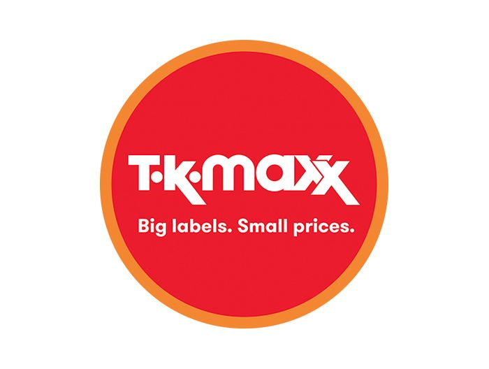Last Chance Sale in Tk Maxx