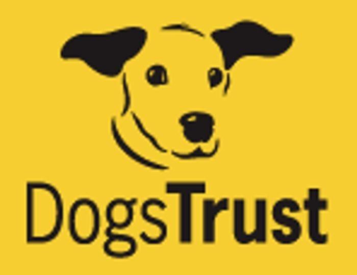 Subsidised Neutering (Dogs Trust)
