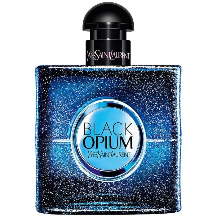 Free Gift with Black Opium Eau De Parfum Orders