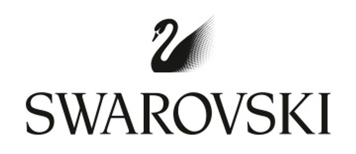 Swarovski: Up to 50% off Bracelets Sale