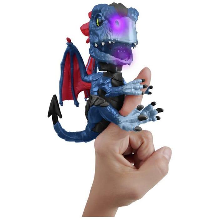 Untamed Dragon Shockwave by Fingerlings - 43% Off!