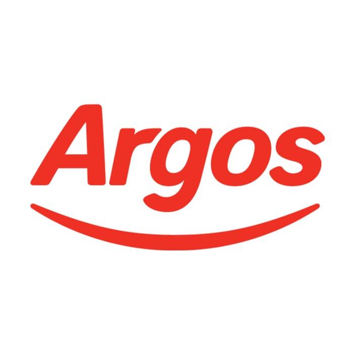 Easy Nails Spa in Argos