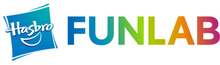 Sign up to Hasbro UK FunLab Toy and Games Testing Panel