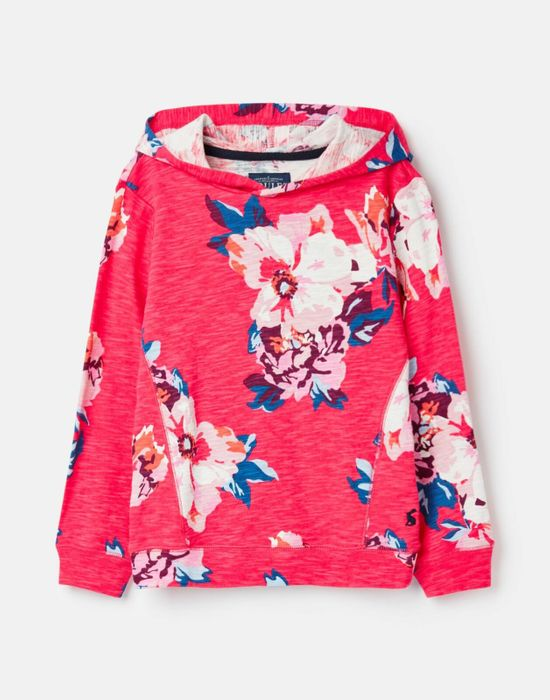 Joules ebay Outlet up to 60% off Sale - Prices from £2.95 Delivered!