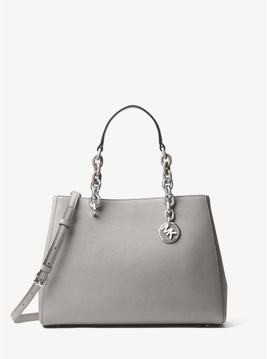 HUGE Michael Kors Sale + Extra 20% Off With Code & Free Delivery