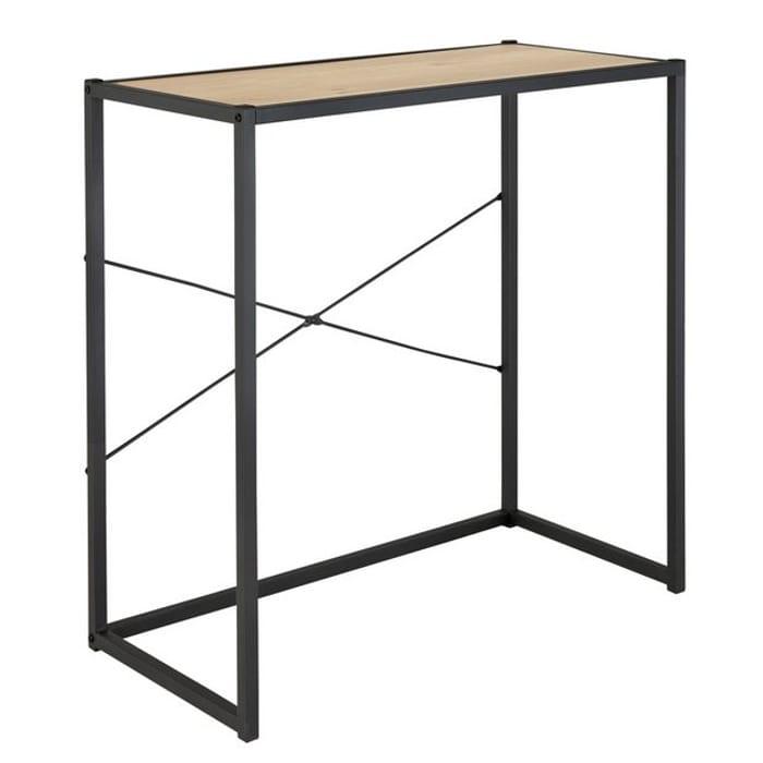 Argos Home Loft Living Console Table Argos £34.00 Was £40.00