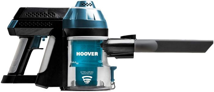 Hoover Freedom Handy Cordless Handheld Vacuum Cleaner Only £59.99