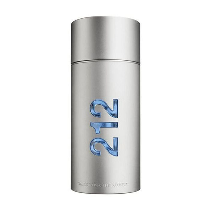 Carolina Herrera EDT Spray 100ml Only £32.95