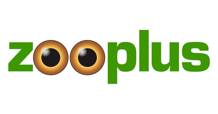 Exclusive 10% off First Orders Zooplus at Pet Shop