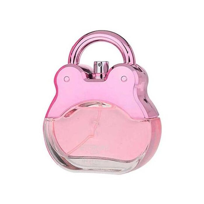 LAURELLE Parfums Eternal Love EDP Spray 100ml