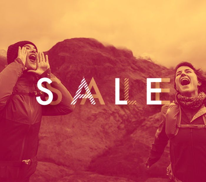 Salomon - up to 30% off with Our Winter Sale