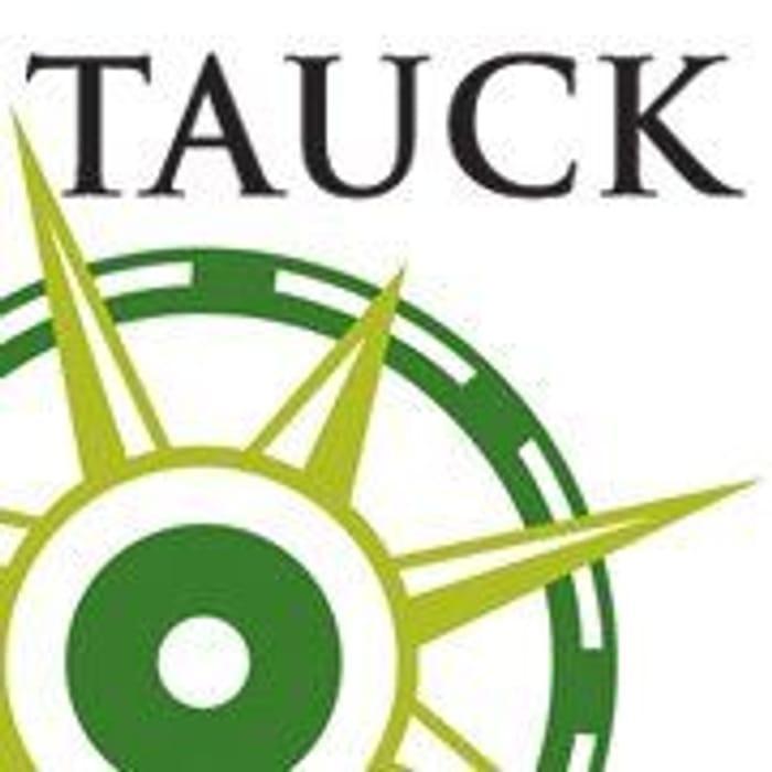 Free 2020 Tauck Travel Calendar