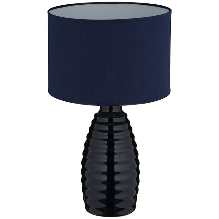 B&M Astrid Lamp on Sale From £8 to £1