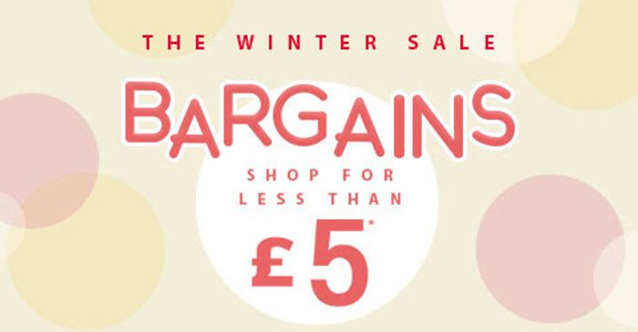 Vertbaudet UK - Shop for Less than £5 in Our Amazing Sale!