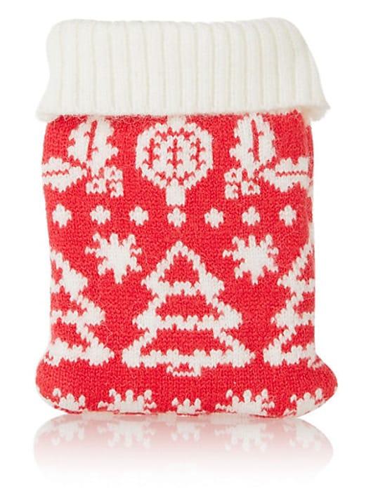 Christmas Hand Warmer