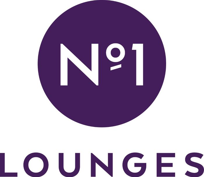 Save 20% on the No1 Airport Lounge Collection