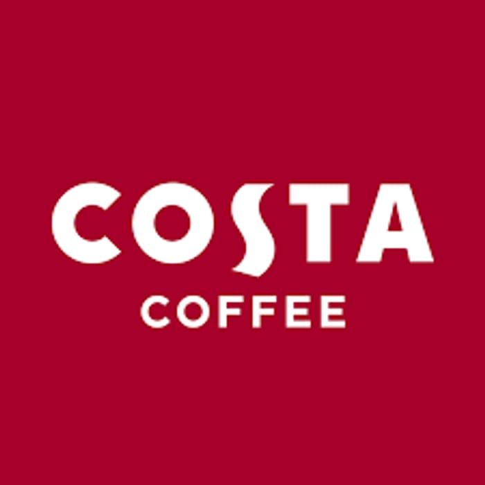 Free Costa Coffee on Vodafone VeryMe